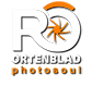 Rô Ortenblad